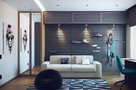 chambre ados chambre ado au design déco sympa et original design feria