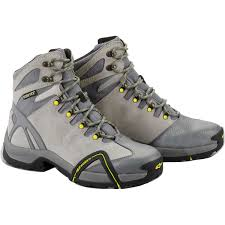good motorcycle boots motorcycle boots free uk shipping u0026 free uk returns