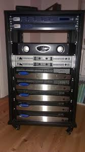 crown home theater systems show me your rack page 69 avs forum home theater discussions