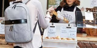 id馥 cadeau cuisine original 時尚 美妝 收藏夹 知乎
