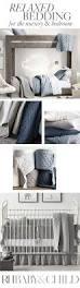 best 20 cotton bedding ideas on pinterest white childrens rugs