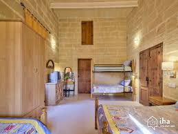 house for rent in a luxury property in gharb iha 20701