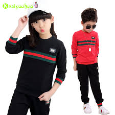 Online Buy Wholesale Teen Girls by Online Buy Wholesale Teenage Girls Clothes For 12 Years From China