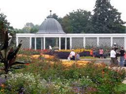 Niagara Botanical Garden Niagara Botanical Gardens