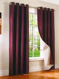 Discount Drapery Panels Curtains Drapes And More From The Curtain Shop