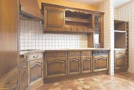 materiel cuisine occasion professionnel matériel de cuisine professionnel d occasion 30 nouveau