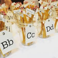 Wedding Plans And Ideas Best 25 Teacher Wedding Ideas On Pinterest Wedding