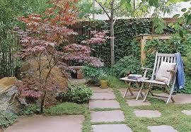 small japanese garden japanese garden design for small spaces japanese garden design
