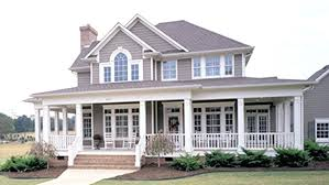 small house plans with porches small house front porch 3 bedroom country farmhouse home plan house