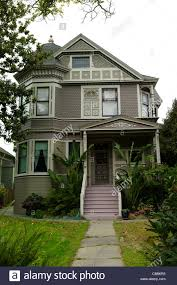 victorian home architecture 19th century queen victoria anne