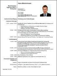 Lebenslauf Vorlage Uk Lebenslauf Ingenieur Vorlage Word Anschreiben 2018