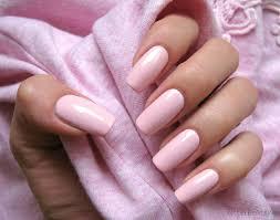 13 pink nail designs acrylic nails 25 pink acrylic nail art
