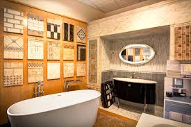 Bathroom Showroom Ideas Bathroom Remodel Stores H Intended Inspiration Decorating