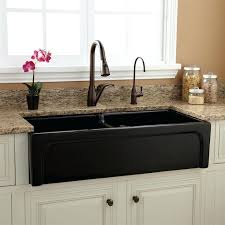 Blue Kitchen Sinks Kitchen Sink Blue Kitchen Sink Diaryproject Me