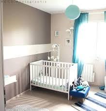deco chambre bébé mixte chambre bebe neutre couleur chambre bebe mixte 5 10 id233es pour une