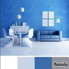 paint color decorating apk download free lifestyle app for