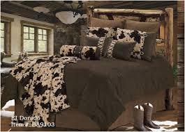 Dodgers Bed Set Best 25 Queen Size Comforters Ideas On Pinterest White