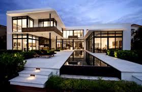 28 best home designs best house design ww2 187 hometosou best home designs best architectural houses modern house