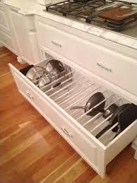 interior design tips smart kitchen cabinet organization ideas