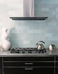 subway tiles kitchen backsplash beveled subway tile kitchen