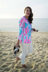 Rhode Island travel clothes images Lilly pulitzer in nantucket covering the bases fashion and jpg