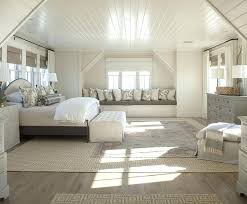 attic loft master bedroom loft ideas best attic master bedroom ideas on attic