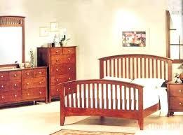 fantastic furniture bedroom suites bedroom furniture settings furniture city dining room suites