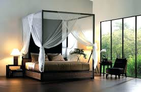canopy curtains for beds bed with curtains blue canopy bed curtains bed curtains ikea