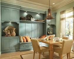Kitchen Cabinets Oakland Ca Medallion Usa Kitchens And Baths Manufacturer
