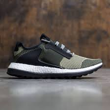 adidas consortium day one men ado pure boost zg green pantone green