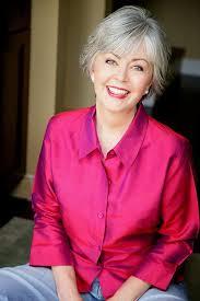 platinum hairstyles for older women short hairstyle for women over 50 short hairstyles for women