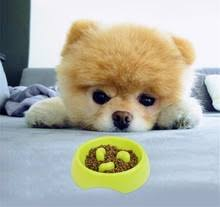 compare prices on dog food diet online shopping buy low price dog