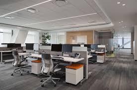 cbre it service desk cbre corporate offices design is award people s choice