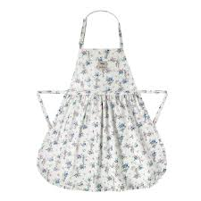 aprons original designs by cath kidston cathkidston
