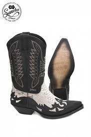 s boots store your sancho boots s store cowboy boots tucson piton black