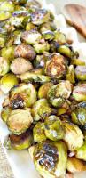 ina garten brussel sprouts pancetta the 25 best brussel sprouts with pancetta ideas on pinterest