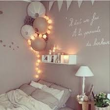 wall christmas lights decorations bedroom decor for designs christmas lights wall decorations