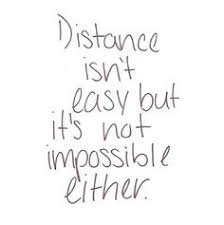 long distance relationship artsy pinterest relationship