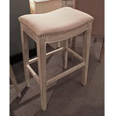Counter Stool Backless Understand The Various French Country Counter Stools Bedroom Ideas