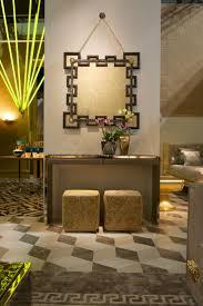 116 best furniture 家具 images on pinterest luxury furniture