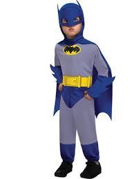 Infant Robin Halloween Costume Robin Baby Costume Baby Batman Halloween Costumes