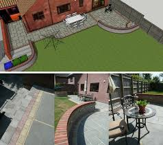 25 best sketchup images on pinterest google sketchup landscape