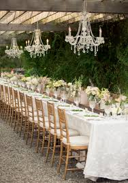 140 best victorian reception themes images on pinterest