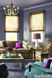 ultimate terracotta colour schemes for living rooms with