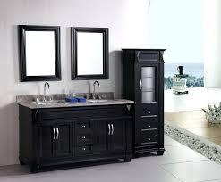 22 Inch Bathroom Vanities 22 Bathroom Vanity Cabinet Espresso Modern Sink Bathroom
