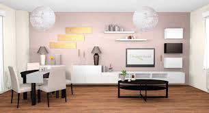 couleur taupe chambre charmant couleur taupe et et salon couleur et taupe chambre