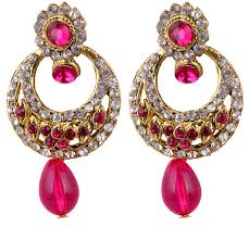 artificial earrings online danglers and drop earrings online artificial jewelry shopping