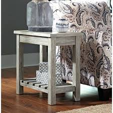 splendid side end table inspiration round end table for outdoor