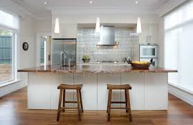 Timber Kitchen Designs Quality Custom Kitchen In Melbourne The Kitchen Place