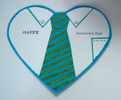 free fathers day craft idea u2013 latest hd pictures images and